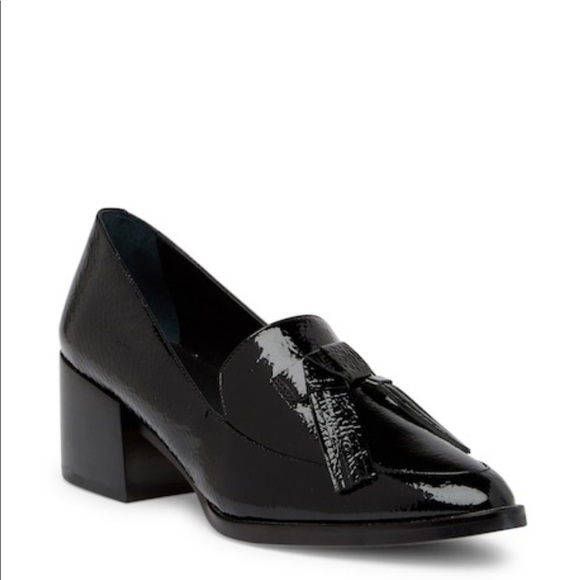 f0a6595175a Rebecca Minkoff Shoes